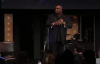Pastor John Gray - The Life Church- John Gray Special Service - Aug 30.flv