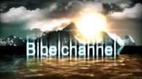 Roger Liebi - Gibt es Fehler und Widersprüche in der Bibel.flv