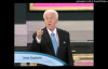 Jesse Duplantis - Get On, Sit Down, Shut Up and Hang On.mp4