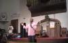 Jason Nelson In Worship.flv