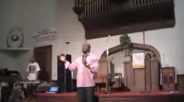 Jason Nelson In Worship.flv