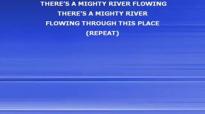 Mighty River - Jason Upton - YouTube.flv