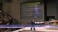 Dr  Myles Munroe - Manhood - Why men need vision and dreams - Pt 2