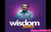 Dr Mensa Otabil _ Wisdom Series pt 3.mp4