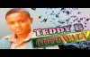 Teddy B. - Odinanwata - Nigerian Gospel Music.mp4