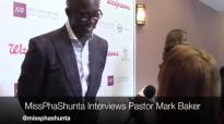 MissPhaShunta Interviews Pastor Mark Baker.mp4