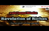 Prophet Emmanuel Makandiwa - Revelation of Riches (Deep revelation).mp4