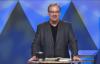 Rick Warren  Facing Giants In Life and Work
