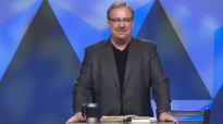 Rick Warren  Facing Giants In Life and Work
