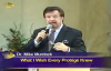 Dr  Mike Murdock - What I Wish Every Protege Knew