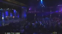Jason Crabb & The Oak Ridge Boys -Just a little Talk with Jesus & Amazing Grace.flv