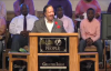 Greater Imani - Dr. Bill Adkins Signposts In A Strange Land.mp4