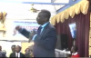 Bishop Dr Abraham Chigbundu - Loose Him _ Let Him Go Part 5