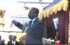 Bishop Dr Abraham Chigbundu - Loose Him _ Let Him Go Part 5