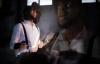 David G - Let It Rain - Nigerian Gospel Music.mp4