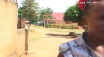 House Eviction Kansiime Anne - African Comedy.mp4