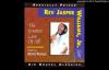 Walk With Me Lord Rev. Jasper Williams.mp4