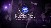 Nataleli Yesu.flv