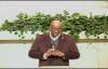 The Spirit of Thankfulness - 11.27.14 - West Jacksonville COGIC - Bishop Gary L. Hall Sr.flv