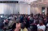 PLO LUMUMBA GREATEST SPEECH - YOUNG PEOPLE MUST RISE UP.mp4