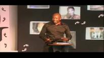 #StepOut - Just Do It Pastor Muriithi Wanjau.mp4