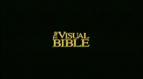 Full Bible Movie  The Book Of Acts  The Visual Bible Bible Movies