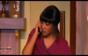 Madea Gets a Job - Tyler Perry Comedy Movie.mp4
