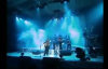 GMB(Sidney Mohede) - Tinggikan DiriMu Rise UP Album(1999).mp4