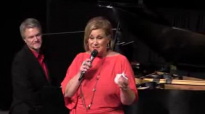 When Life Gets Broken by Sandi Patty.flv