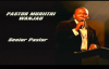 Winning - The Tic Toc Syndrome [Pastor Muriithi Wanjau].mp4