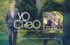 VIDEO SENCILLO Vencere - Ericson Alexander Molano.mp4