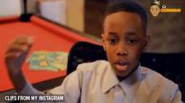 KingNahh_ Children love both of their parents!.mp4