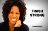 Priscilla Shirer Sermons - Who's Your Daddy.flv.opdownload