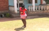 Best of ANNE KANSIIME 2_ BEST COMPILATION NEW SEASON TWO 2014 [ OFFICIAL VERSION.mp4