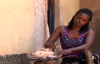Why cook the chicken! Kansiime Anne.mp4