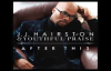 J.J Hairston & Youthful Praise feat. James Fortune - Now.flv