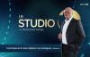 In Studio - Démontrez votre rêve - Mohammed Sanogo.mp4