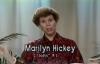 13 Marilyn Hickey  John 01