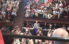 Tom Wright on women bishops_ Dunelm makes his valedictory speech at General Synod July 2010.mp4