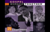 Gospel Worship Together Worship Songs