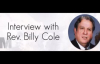 Billy Cole Interview
