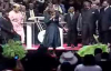 Dorinda Clark Cole - Little Sally Walker Praise Break @ COGIC 103rd Holy Convocation.flv