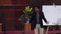OBMBC-God's Continued Blessings Saya San Toe (In Burmese).flv
