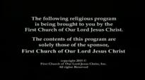 Truth of Broadcast 1040-1041 Kingston Jamaica Pastor Gino Jennings.flv
