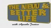 See Yourself as a Winner by Apostle Justice Dlamini.mp4