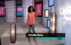 Priscilla Shirer Sermon 2015 _ A Chat on Hollywood & Motherhood _ The Chat with Priscilla Shirer.flv