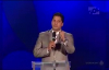 Pastor Jerome Fernando Message About What's The Answer To A Growing Problem