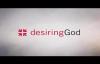 Commending Christ, Q & A  John Piper, Mark Dever, Matt Chandler, and Michael Oh