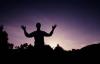 Besufekad Hailu New Single Protestant Mezmur 2016 Meshagere Layker.mp4