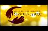 Pastor Robin Almeida PICTURE ABHI BAAKI HAI Part 4 (Hindi).flv